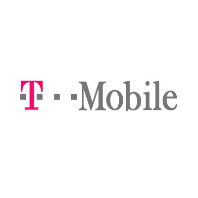 t-mobile abonnement